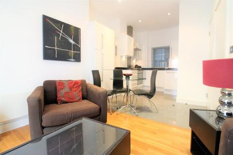 2 bedroom apartment for sale - Bedford Chambers, 18 Bedford Street, Leeds