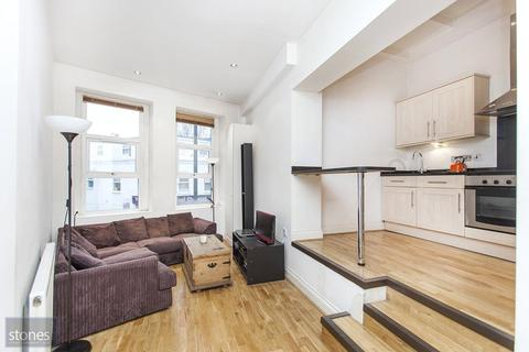1 bedroom apartment to rent - Maybury Gardens, Willesden Green, London, NW10