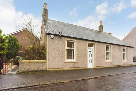 2 bedroom detached bungalow for sale - Bellevue, 206 Main Street, Newmills, KY12 8SY