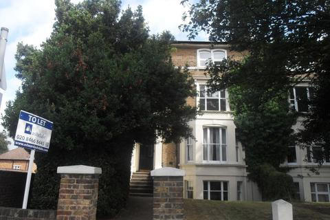 2 bedroom terraced house to rent - Widmore Road, Bromley