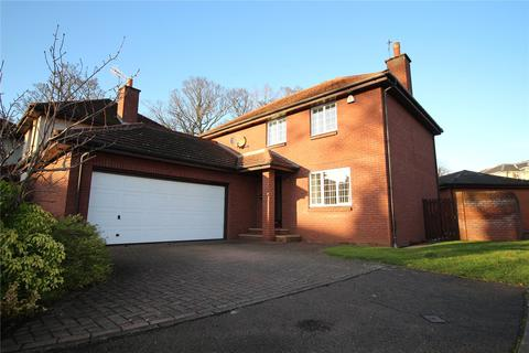 4 bedroom detached house to rent - East Lillypot, Trinity, Edinburgh