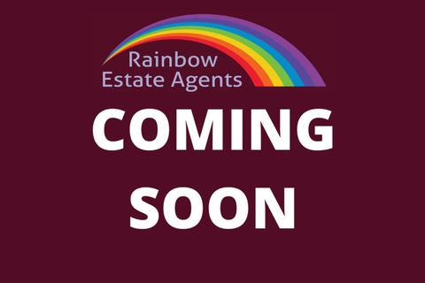 4 bedroom semi-detached house to rent - Quendon Drive, Waltham Abbey