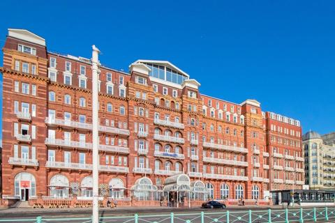 3 bedroom penthouse to rent - Kings Road, Brighton