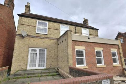 1 bedroom property to rent - Windmill Road, Headington