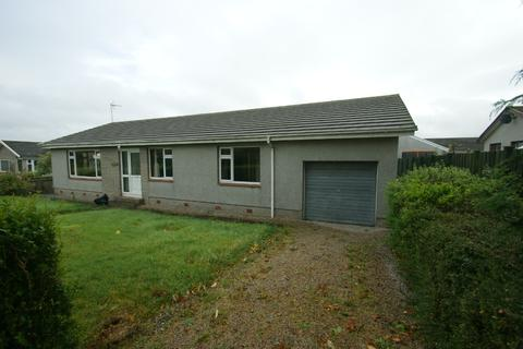 4 bedroom bungalow to rent - Braiklay Avenue, Tarves, Aberdeenshire, AB41 7PU
