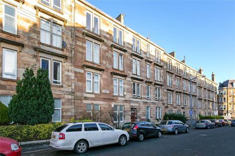 2 bedroom apartment for sale - 2/2, McLennan Street, Mount Florida, Glasgow