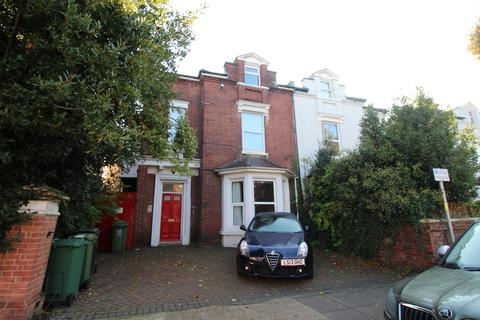 2 bedroom apartment to rent - St. Andrews Road, Southsea