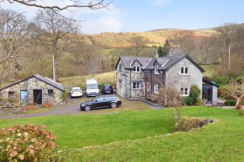 4 bedroom detached house for sale - Crymlyn