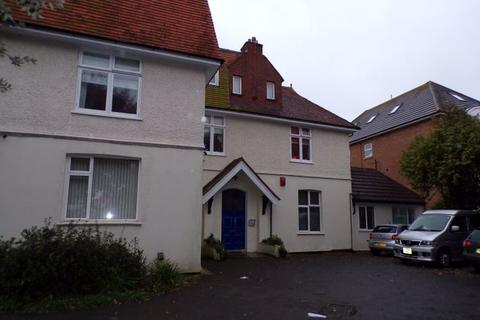 2 bedroom apartment to rent - Belle Vue Road, Southbourne