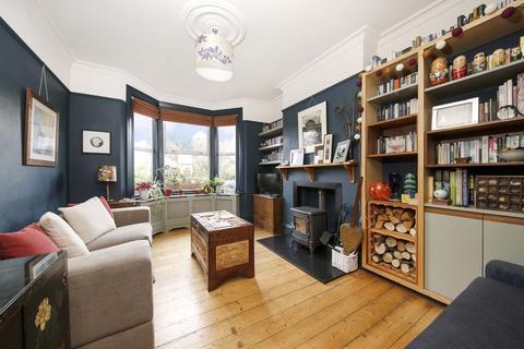 5 bedroom terraced house for sale - Delafield Road, Charlton, SE7