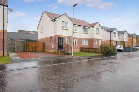 3 bedroom semi-detached house for sale - Kincardine Square, Garthamlock, G33 5BU