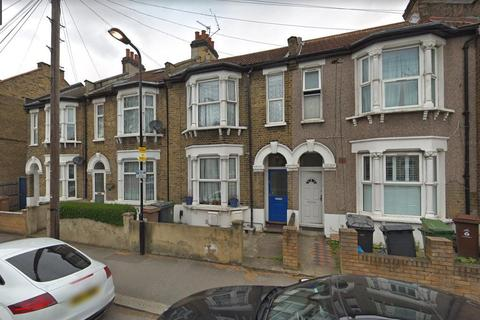 2 bedroom flat to rent - Coppermill lane, Walthamstow, London, E17 7HB