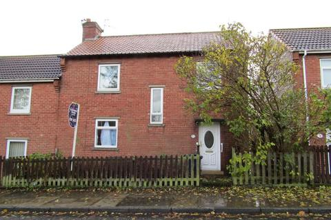 2 bedroom semi-detached house for sale - Kingsway, Sunniside, Sunniside, Tyne and Wear, NE16 5NW