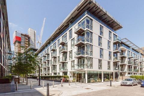 2 bedroom flat to rent - Times Square, Aldgate, London, E1