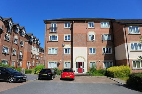 2 bedroom apartment for sale - Victoria Court, Whitefield