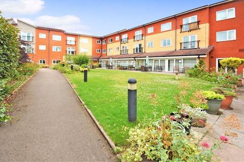 2 bedroom apartment for sale - Chatham Road, Northfield, Birmingham