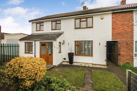 4 bedroom semi-detached house to rent - Tithe Farm Road, Houghton Regis