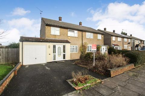 3 bedroom semi-detached house for sale - Poynters Road