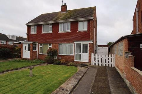 3 bedroom semi-detached house for sale - Harlestone Road, Coleview, Swindon