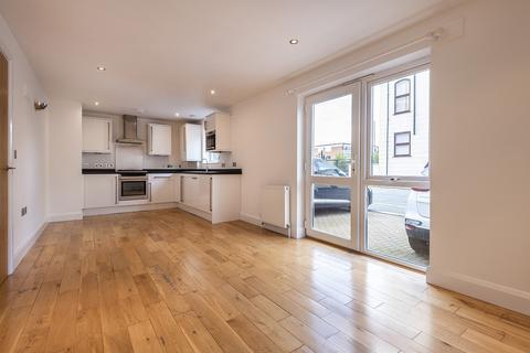 2 bedroom apartment to rent - Eden Apartments, Bexleyheath, Kent, DA7