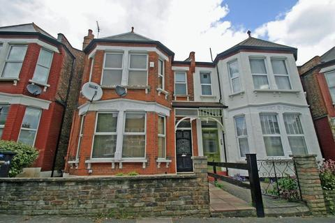 2 bedroom apartment to rent - Palmers Green