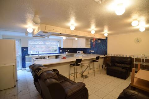 1 bedroom terraced house to rent - Auckland drive, Brighton