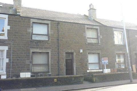 1 bedroom flat to rent - Pratt Street, Kirkcaldy