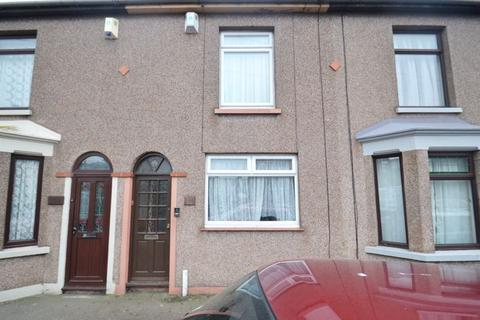 2 bedroom terraced house for sale - Granville Road, Sheerness
