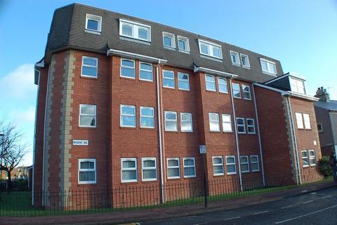 1 bedroom apartment to rent - * SUPERIOR LOCATION * Regent Road, Gosforth