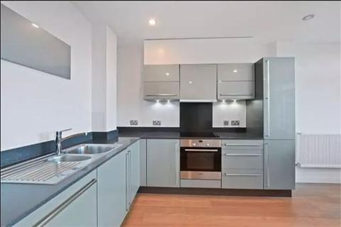 1 bedroom apartment to rent - Iona Tower, Limehouse, E14