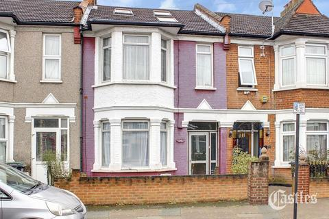 3 bedroom terraced house for sale - Stirling Road, London, N22