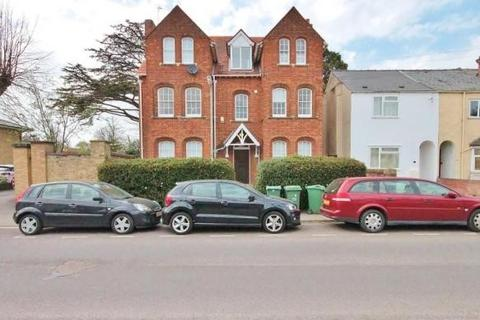 1 bedroom apartment to rent - Magdalen Road, Oxford