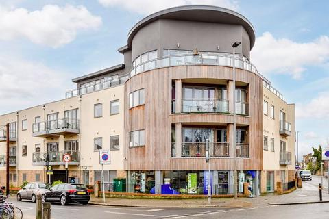 2 bedroom apartment for sale - Merton Road, London
