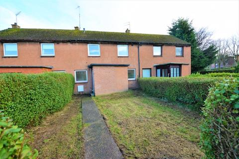 4 bedroom terraced house for sale - Canmore Walk, Glenrothes