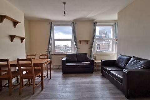 2 bedroom apartment to rent - Seven Sisters Road, London