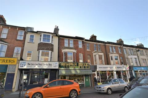 1 bedroom apartment to rent - Western Road, Bexhill-on-Sea, TN40