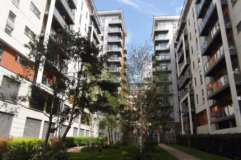 2 bedroom apartment to rent - Masson Place, Hornbeam Way, Green Quarter