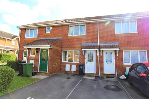 2 bedroom detached house to rent - Pinnell Grove, Emersons Green