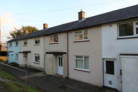 3 bedroom terraced house for sale - Ffynnonbedr, Lampeter, SA48