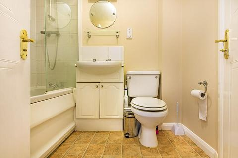 House to rent - Norn Hill, Basingstoke