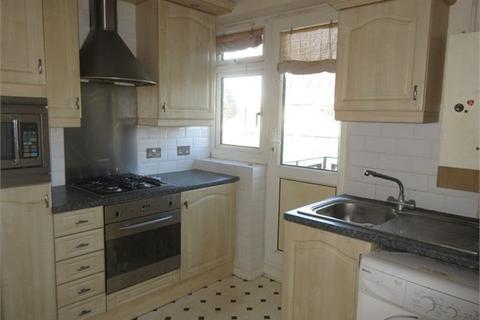 2 bedroom maisonette to rent - Halfway Street, SIDCUP, DA15