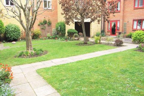 2 bedroom retirement property for sale - Melksham