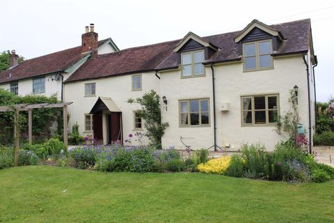 3 bedroom house to rent - TOLLARD ROYAL