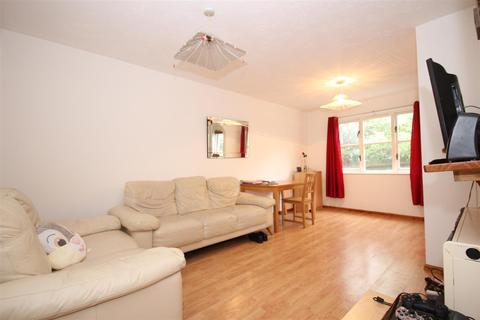 2 bedroom flat to rent - Curtis Drive, North Acton, W3 6YL