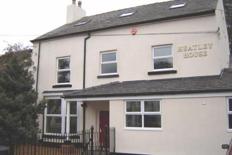 2 bedroom flat to rent - Mill Lane, Lymm