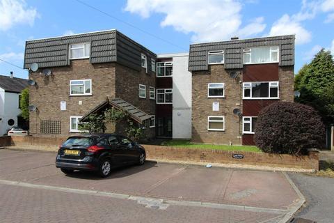 2 bedroom flat to rent - West Hyde, Lymm