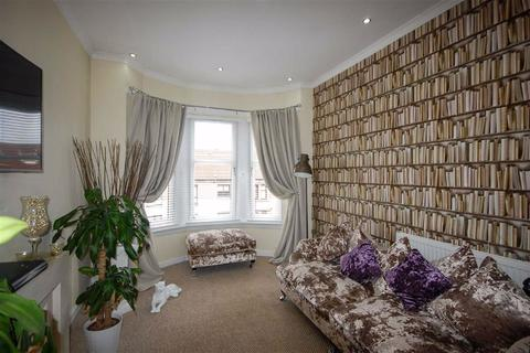 2 bedroom flat for sale - Dumbarton Road, Clydebank