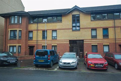 3 bedroom flat for sale - Burns Street, Clydebank