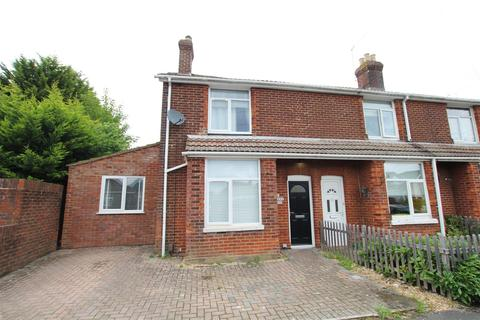 1 bedroom house share to rent - Albert Road, Eastleigh