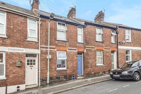 2 bedroom terraced house to rent - Roberts Road